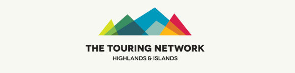 The Touring Network (Highlands and Islands)