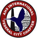 Federal City Chapter Logo