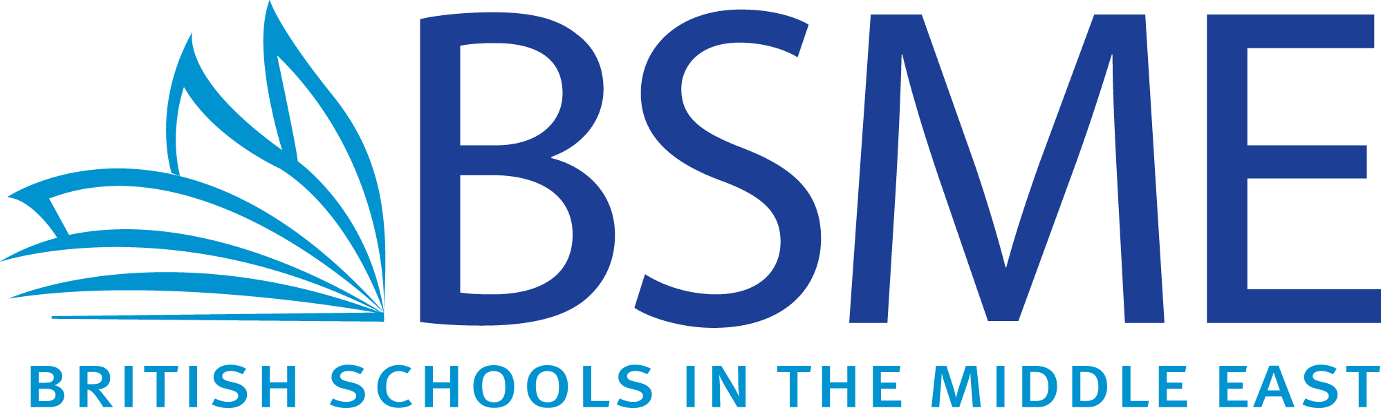 Premier Partner - ASCL - Association of School and College Leaders