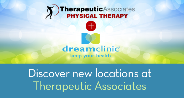 dreamclinic queen anne massage seattle physical therapy massage