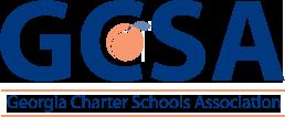 Georgia Charter Schools Association