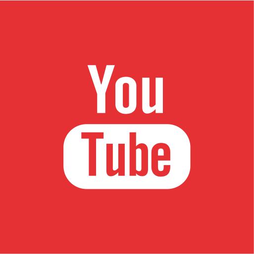 youtube www.dormirbien.info