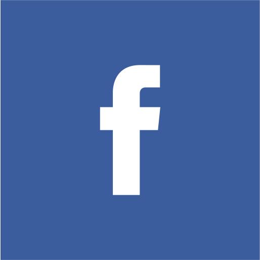facebook dormirbien.info