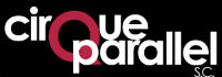 Cirque Parallel presenta
