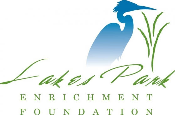 Lakes Park Enrichment Foundation