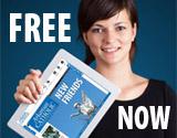Arkansas Catholic digital edition is now free
