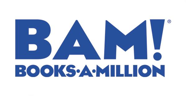 Buy on BAM
