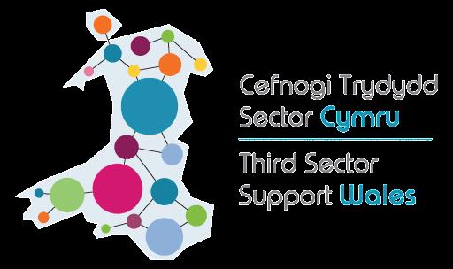 TSSW Logo