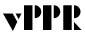 vPPR Architects
