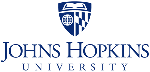 2017 Research Experience for Undergraduates (REU) Program in Computational Sensing and Medical Robotics at The Johns Hopkins University @ Online