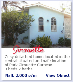 Girouette - Cosy detached home for rent