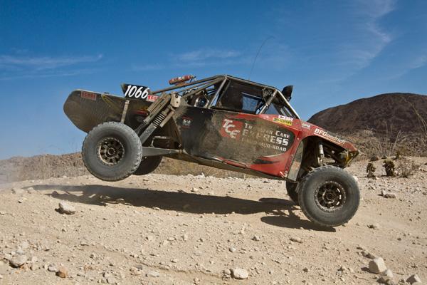 Shaffer's Off Road, Baja 1000, SCORE, Desert Racing, Class 10, Honda