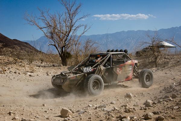 Baja 500, Class 10, Desert Racing, Mike Shaffer, Shaffer Motorsportss
