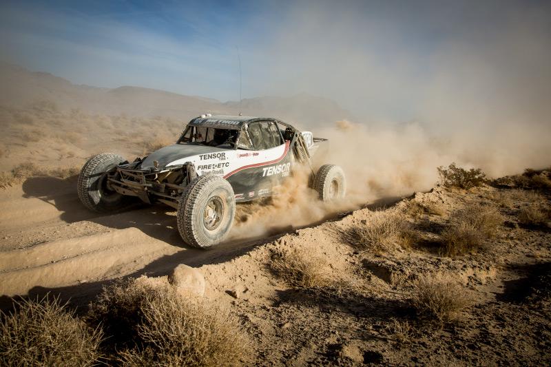Brock Heger, Alumi Craft Race Cars, Method Race Wheels, Class 1000 Champion, Best In The Desert, Bink Designs