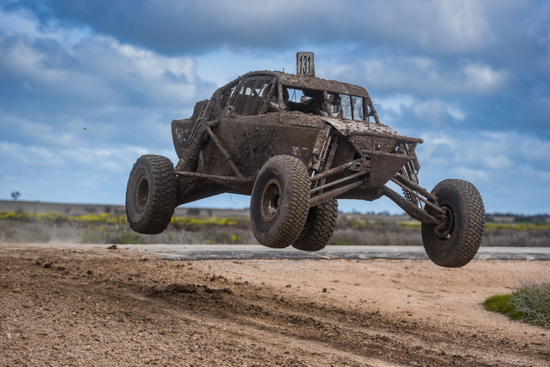 Alumi Craft, Chris Browning, Australia Off Road, Class 1, Off Road Racing