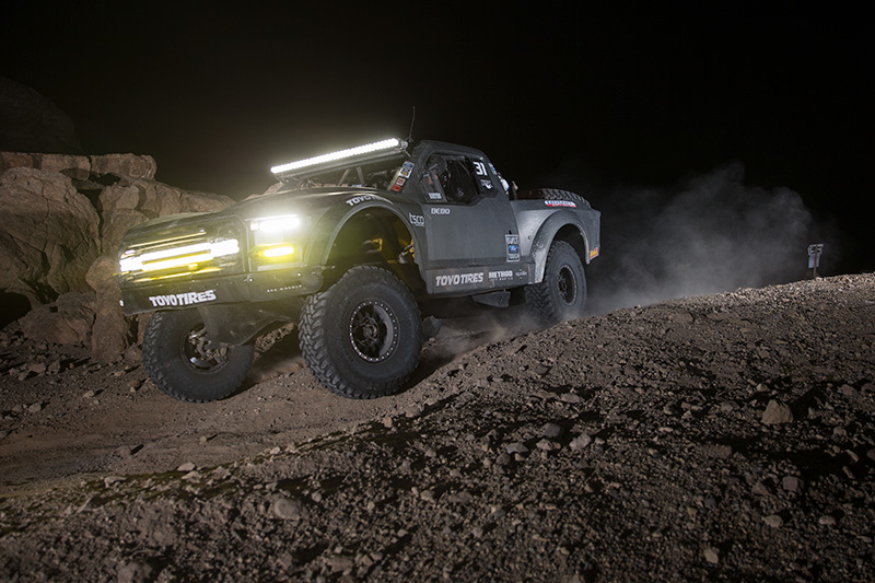 Baja Designs, American Made, LED Lighting, Motorcycle Lighting , Off Road Lighting, Military Lighting, Boat Lighting