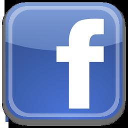 THR Motorsports Facebook