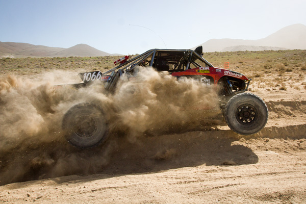 Shaffers Off Road, Honda Racing, Class 10, Bink Designs, SCORE Baja 1000