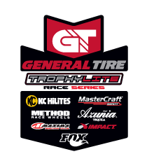 General Tire Trophylite Race Series