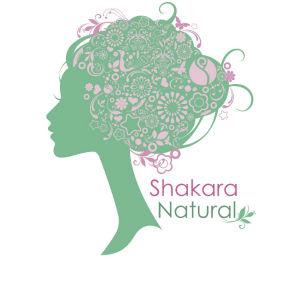 shakara_natural