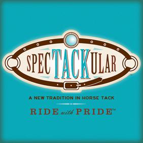 SpecTACKular Logo Sq