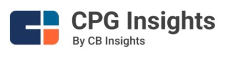 CB Insights celebration