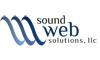 Sound Web Solutions LLC