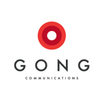 GONG Communications