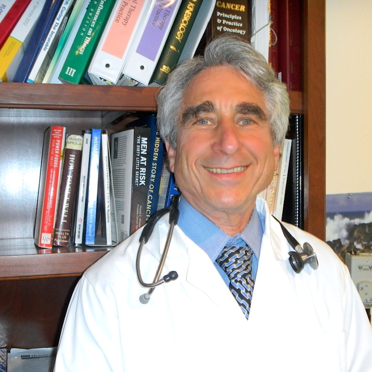 Dr. Rowen