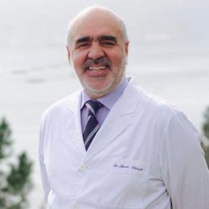 Dr. Olmedo