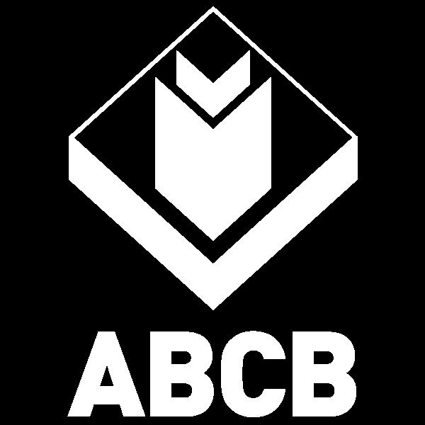 ABCB Corporate Logo