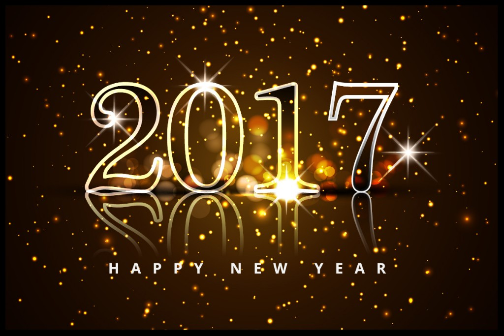 Image result for patriotic new years