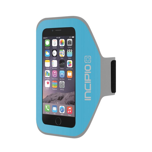 Armband for iPhone 6 and 5