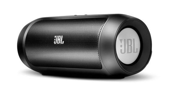 JBL Charge2 Wireless Speaker