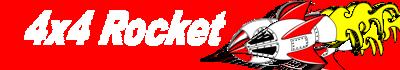 4x4Rocket.com