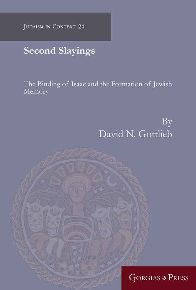 Second Slayings