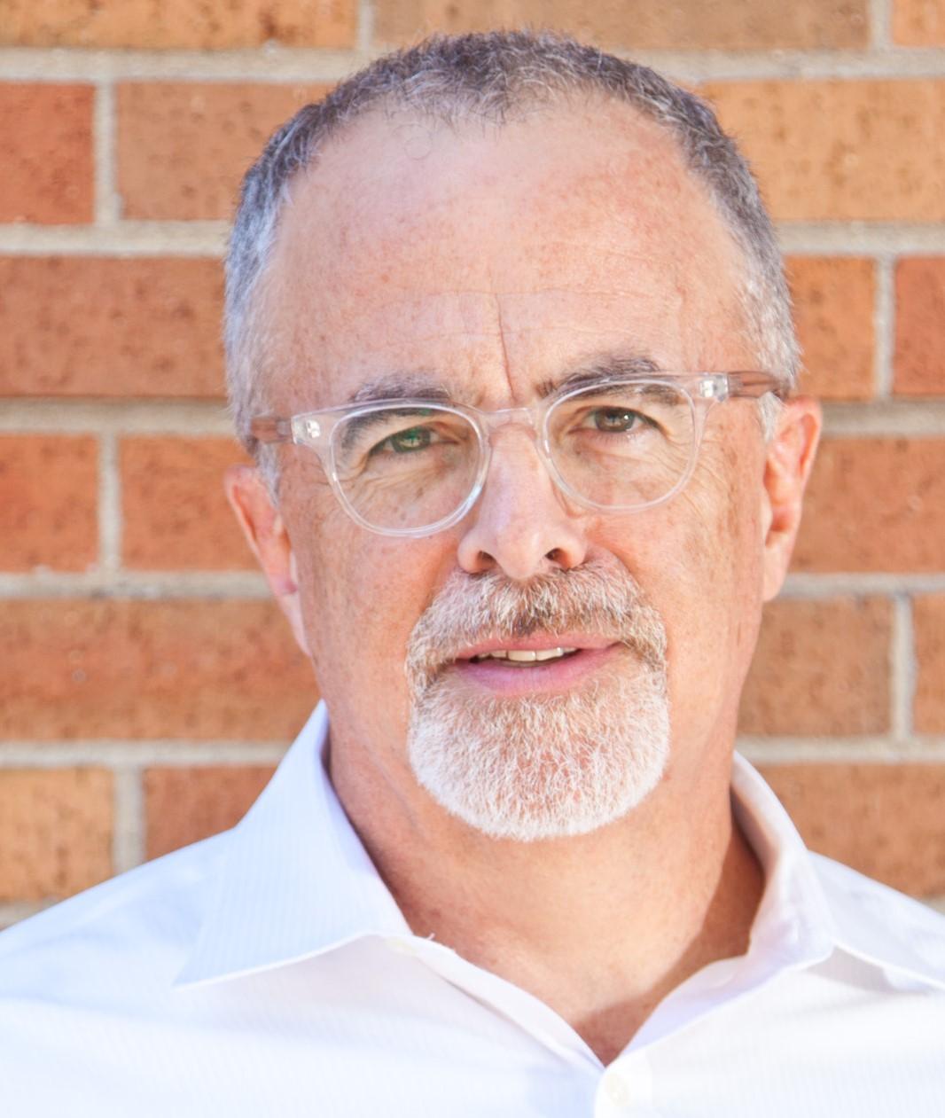 David N. Gottlieb