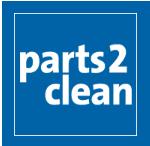 parts2clean