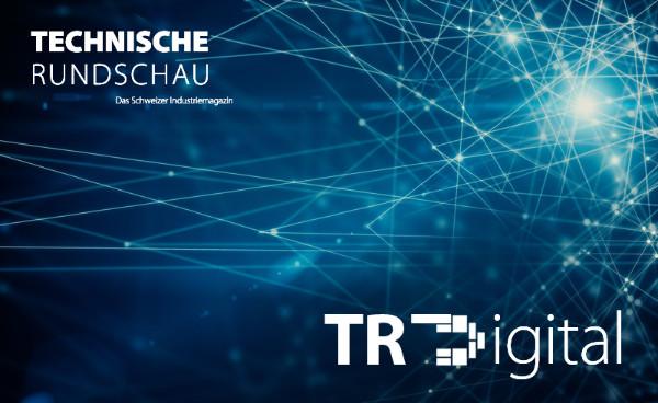 TR Digi News