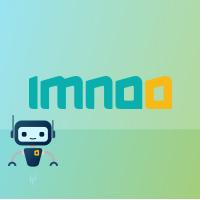 Imnoo Kalkulator CNC & 3D