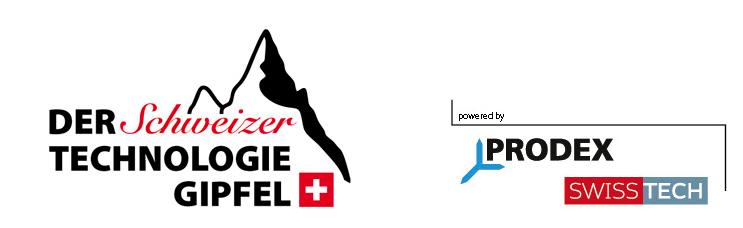 Der Schweizer Technologie Gipfel