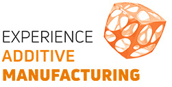 Experience Additive Manufacturing EAM