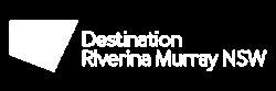 Destination Riverina Murray NSW
