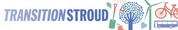 Transition Stroud
