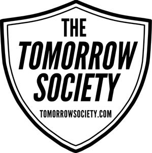 The Tomorrow Society