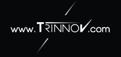 Trinnov.com