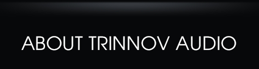 About Trinnov Audio