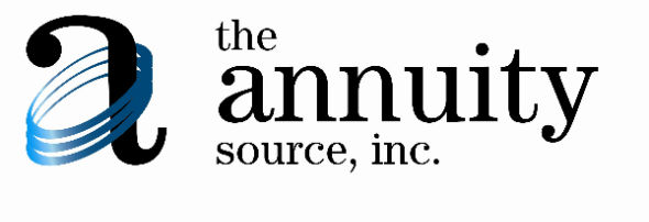 The Annuity Source, Inc. Logo