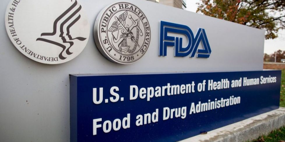 US To Disclose Records Tracking Millions Of Medical Device Problems