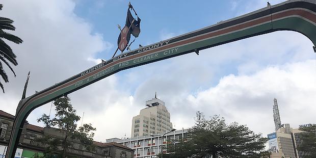 Treaty to 'dodge Kenyan tax' deemed unconstitutional